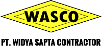 wasco-logo-new2